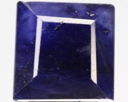 2.61 CTS RARE ROYAL BLUE SAPPHIRE NATURAL GEMSTONE