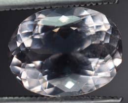 4.45 Carats Natural Morganite Gemstone
