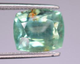5.65 Carats Natural Emerald Gemstone