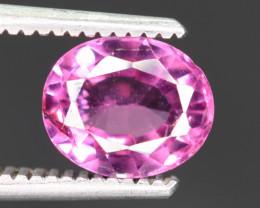 1.50 carats Rhodolite Garnet  Gemstone