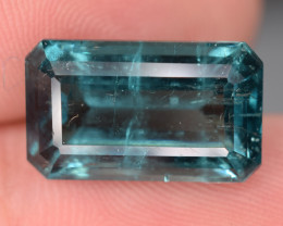 8.15 Carats Tourmaline Gemstones