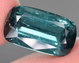 14.55 Carats Tourmaline Gemstones