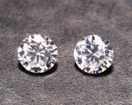 1.70mm G-Color VS1-Clarity Natural Loose Diamond