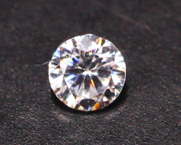 1.80mm G-Color VS1-Clarity Natural Loose Diamond