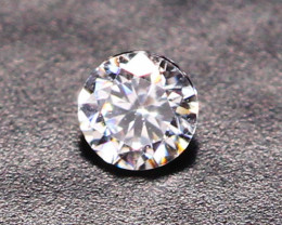 1.90mm G-Color VS1-Clarity Natural Loose Diamond