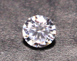 2.10mm G-Color VS1-Clarity Natural Loose Diamond