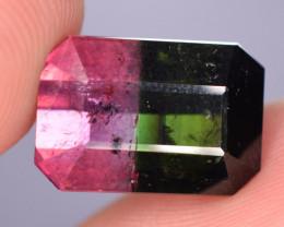 12 Carats Tourmaline Gemstones