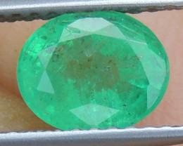 1.10cts Emerald,  Jewelry Grade