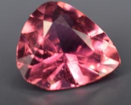 2.15 Carats Tourmaline Gemstones