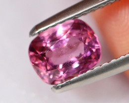 1.12cts Natural Pink Colour Spinel /16