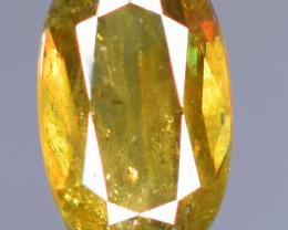 1.80 carats Natural Tantanite Sphene