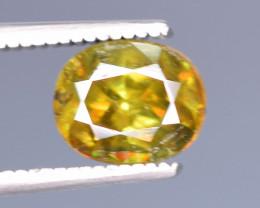 1.30 carats Natural Tantanite Sphene