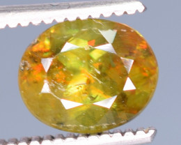 1.40 carats Natural Tantanite Sphene