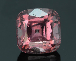 Rarest Garnet 1.90 ct Dramatic Full Color Change SKU-10