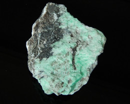 986cts Rare Emerald Gemstone ,Emerald Specimen ,Green Emerald B519