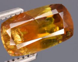 1.80 carats fiery sphene tantanite Gemstone