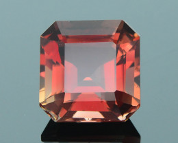 AAA Grade Andesine 2.72 ct Lovely Color sku 4