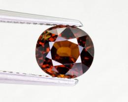 1.90 Cts Mali garnet Gemstone