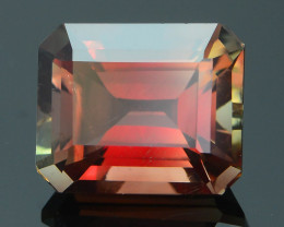 AAA Grade Andesine 4.91 ct Lovely Color sku 4