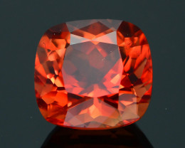 AAA Grade Andesine 4.0 ct Lovely Color sku 4