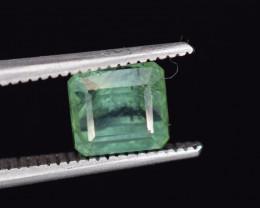 8.85 Carats Tourmaline Gemstones