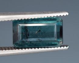 2.40 Carats Tourmaline Gemstones