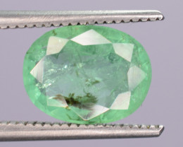 130 Carats Natural Emerald Gemstone