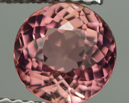 1.79 CT Congo Tourmaline, Untreated -TT193