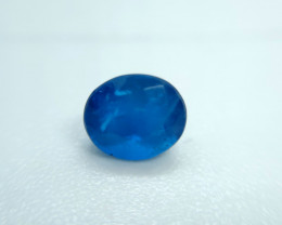 Rare  0.68CT Hauyne German Good Quality
