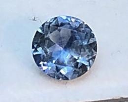 Montana Sapphire - No Reserve Auction