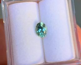 Montana Sapphire (A27) - No Reserve Auction