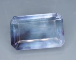 53.15 Carats FLOURITE  Gemstones