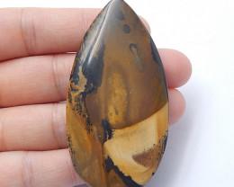 Chohua Jasper, oval cabochon, Chohua Jasper Pendant Bead ,jewelry making B5