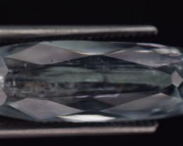 5 Carats Natural Aquamarine Gemstones