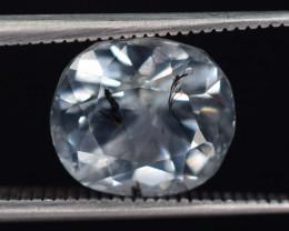 3.40 Carats Natural Aquamarine Gemstones