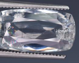 4.63 Carats Natural Aquamarine Gemstones 20
