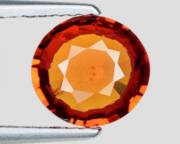 1.70 Ct Spessartite Garnet Top Quality Gemstone. FS 01