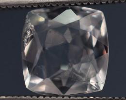 2.45 Carats Natural Aquamarine Gemstones