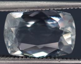3.00 Carats Natural Aquamarine Gemstones