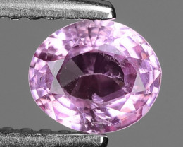 GIL PADPARADSCHA SAPPHIRE TOP CLASS GEMSTONE