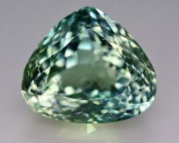 42.50 Ct  Natural  Spodumene  Kunzite Gemstone