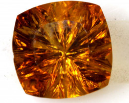 1.38- CTS CITRINE FACETED PG-2582