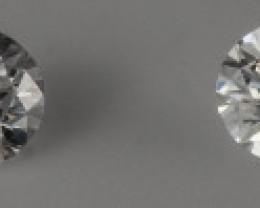 1.35 mm  VS2/D-F 0.06 ct GPC Lab Real description