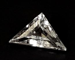 1.15Crt Rare Pollucite  Best Grade Gemstones JI15