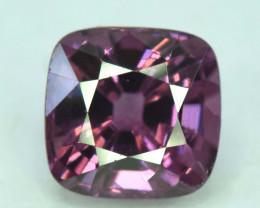 NR - 2.15 Carats ~ Natural Spinel Gemstone