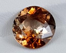 4.25Crt Natural Topaz  Best Grade Gemstones JI16