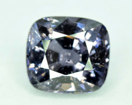 4.05 - Carats Natural Spinel Gemstone