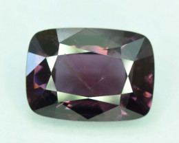3.40 * Carats Natural Spinel Gemstone
