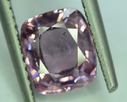 3.20 * Carats Natural Spinel Gemstone