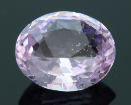 Certified Padparadscha Sapphire 1.53 ct   SKU.19